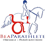Bea Parathlete Logo